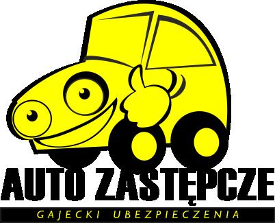 e-autozastępcze.pl | Auta zastępcze i na wynajem